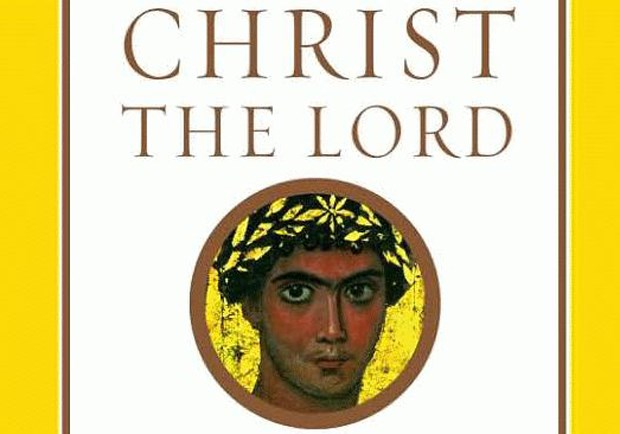 Boy Jesus, Big Screen: Anne Rice's 'Christ the Lord' to be Made into a Movie