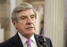 Pro-Life Democrats Dwindle in Congress