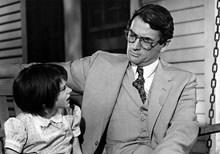 Horton Foote's Daughter: 'He Was the Great American Writer'