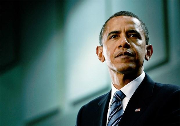 Why We Should Reexamine the Faith of Barack Obama
