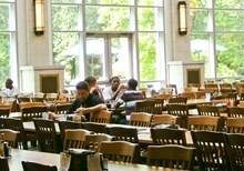 Mixed Views on Vanderbilt Veto