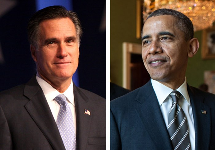 Poll of Americans: Better a Mormon than a Muslim in White House