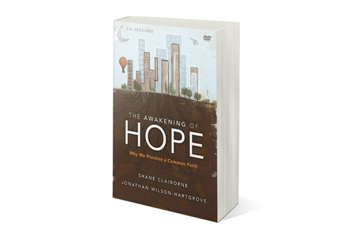 The Awakening of Hope