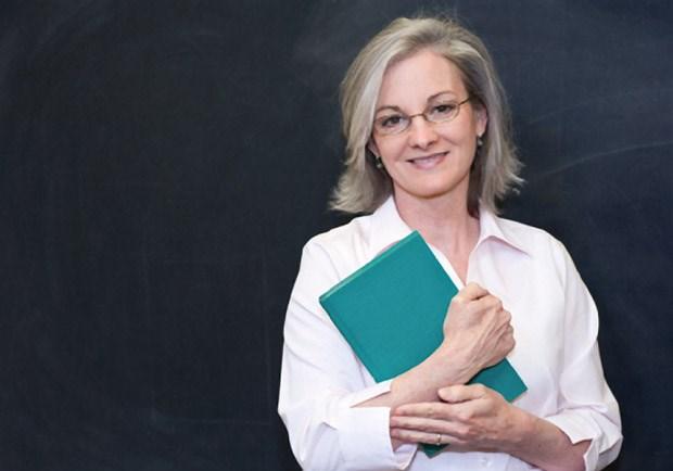 Should Seminary Professors Be Granted Tenure?