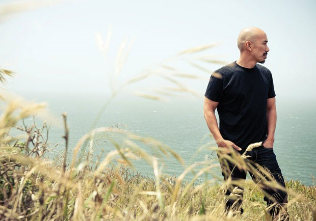 The Relentless Passion of Francis Chan
