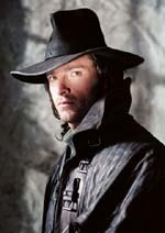 Hugh Jackman in thetitle role