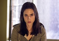Jennifer Connelly plays the role of Dahlia Williams