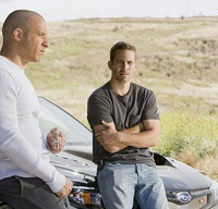 Fast & Furious | Christianity Today