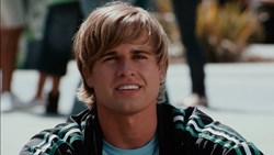 Randy Wayne as Jake Taylor
