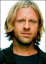 The Vices And Verses Of Switchfoots Jon Foreman Christianity Today