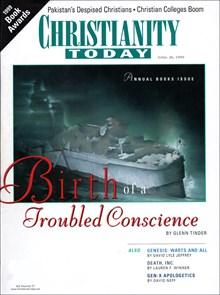 April 26 1999
