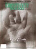 December 6 1999