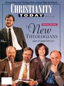 February 8 1999