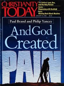 January 10 1994