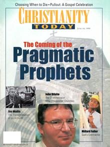 June 14 1999
