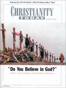 October 4 1999