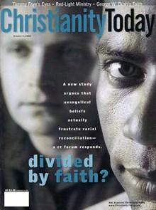 October 2 2000