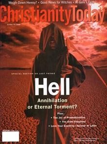 October 23 2000