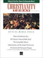 October 28 1996