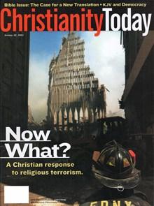 October 22 2001