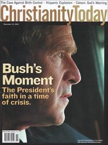 November 12 2001