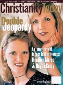 July 8 2002