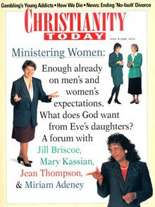 April 8 1996