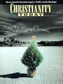 December 9 1996