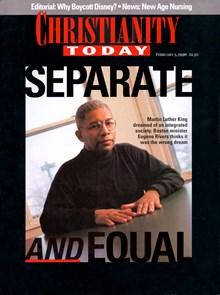 February 5 1996