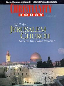 May 20 1996