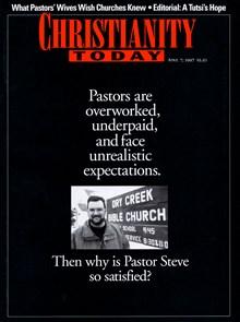 April 7 1997