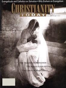 December 8 1997