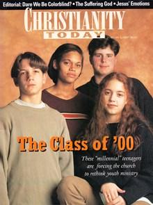 February 3 1997