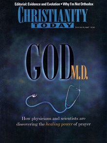 January 6 1997