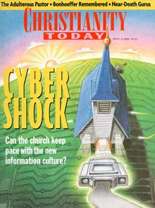 April 3 1995