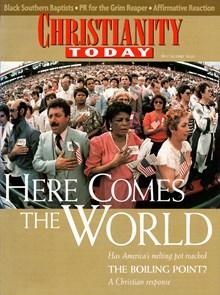 May 15 1995
