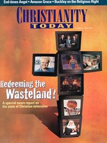 October 2 1995