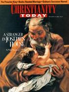 December 11 1995