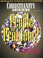 October 3 1994