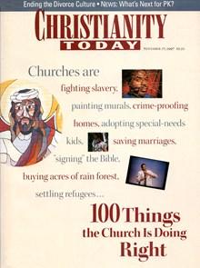 November 17 1997