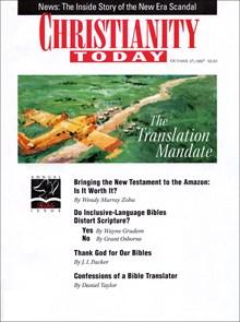 October 27 1997