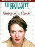 October 6 1997