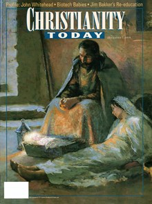 December 7 1998