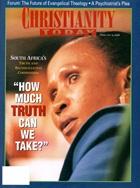 February 9 1998