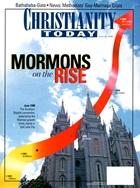 June 15 1998