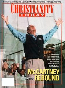 May 18 1998