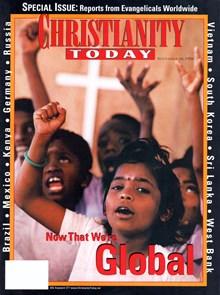 November 16 1998