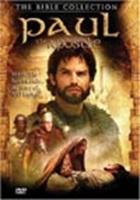 Paul the Apostle