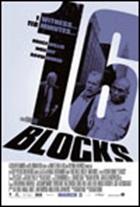 16 Blocks
