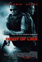 body of lies rating